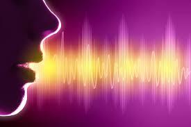 سابلیمینال زیبایی صدای زنانه