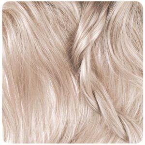 سابلیمینال موهای بلوند (طلایی)