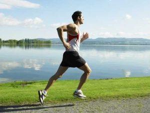 سابلیمینال موفقیت در ورزش